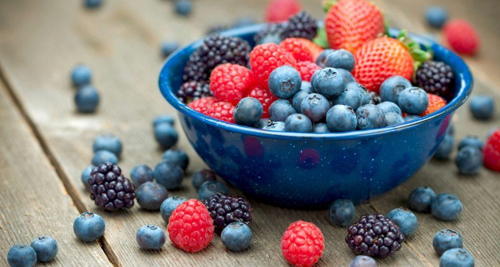 bowl-of-berries1