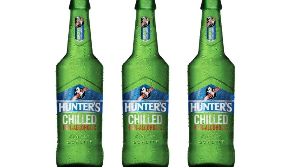 hunters-banner-710x474