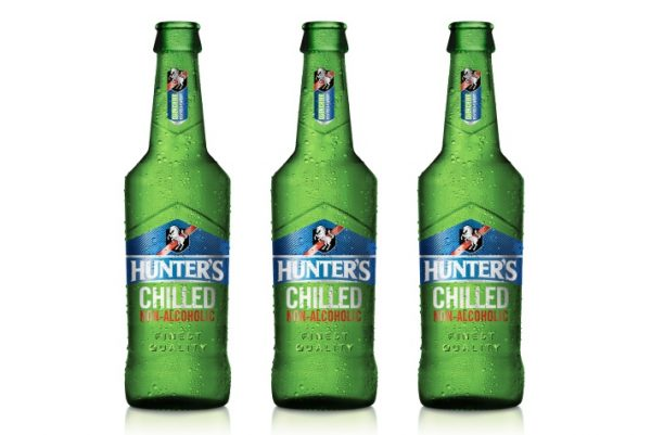hunters-banner-710x474