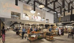food theatre concept gets R63m investment