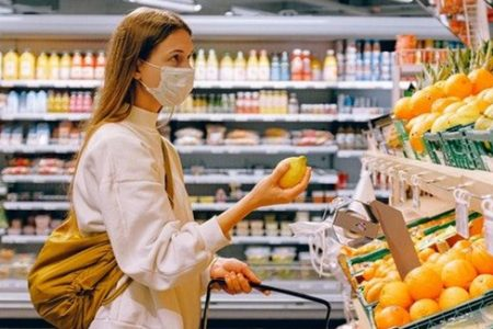 Navigating the new hygiene standards in retail