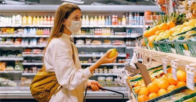 new hygiene standards in retail