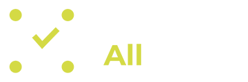 all-secure-logo