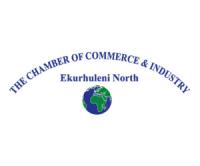 Chamber of Commerce Ekurhuleni North