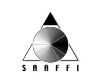 SAAFFI