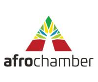Afrochamber