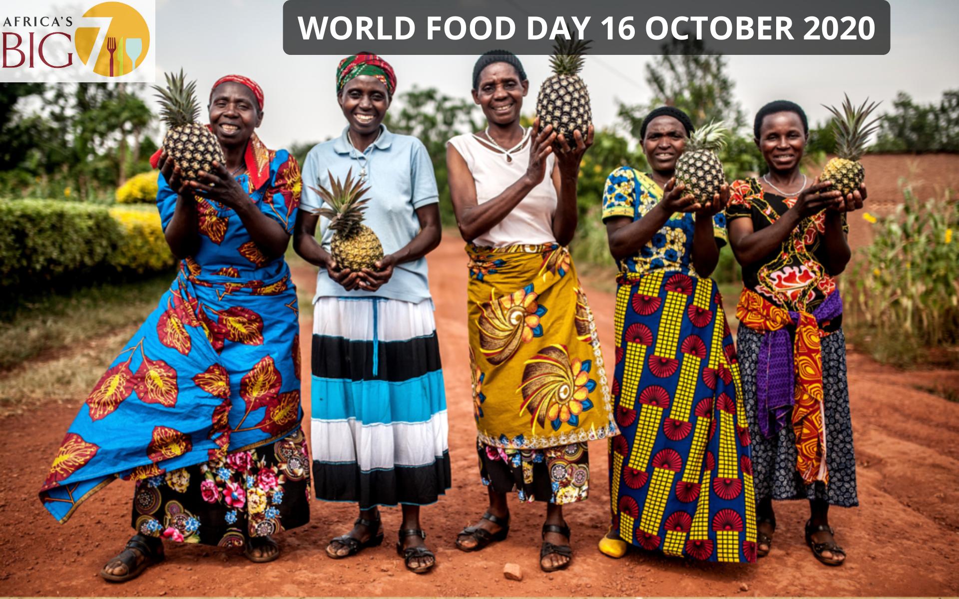 World Food Day - AB7 (1)