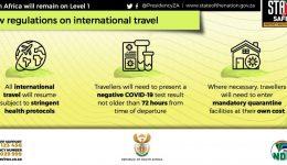 Travel image 3