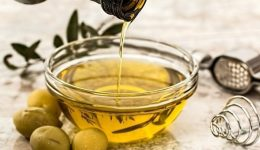 SA's 2020 olive oil production thrives despite the pandemic