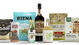 Whole-Foods-Trends-2021