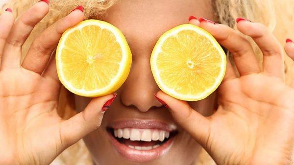 Citrus sector celebrates record export season