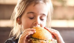 New label-friendly preservative for processed meat