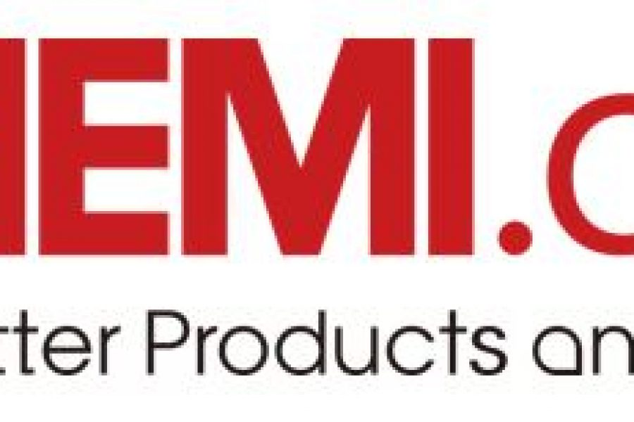 Partner News: Echemi – The world's leading B2B platform in the chemical industry