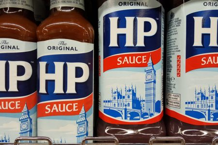 Why HP Sauce is off South African shelves