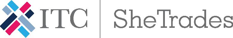 SheTrades Commonwealth