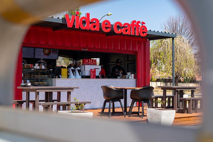 Vide-e-caffe