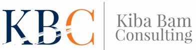Kiba-Consulting