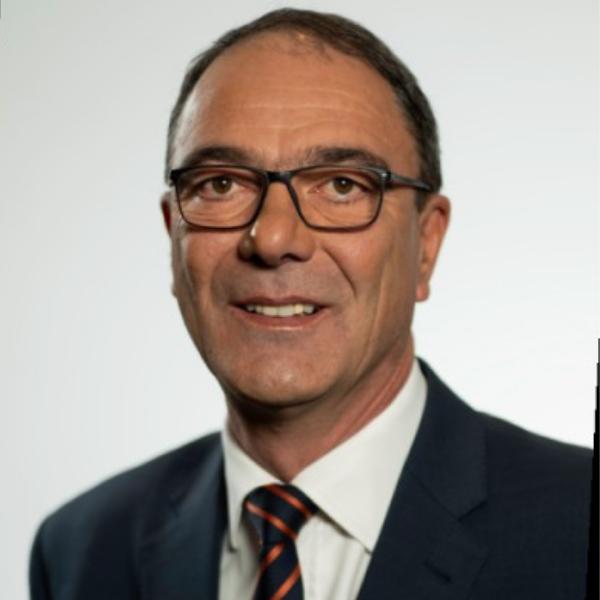 Lodewyk Meyer