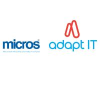 Micros-AdapIT