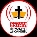 radio-pulpit