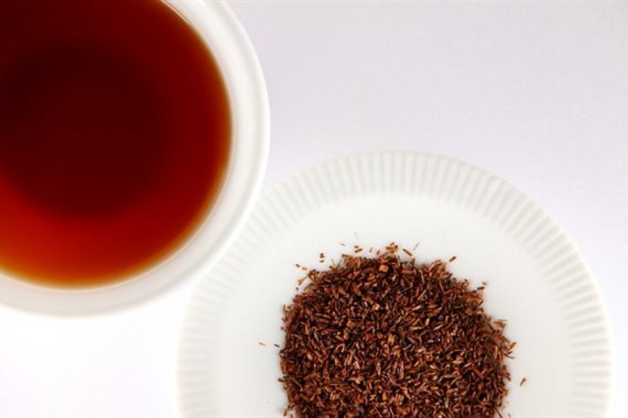 Rooibos added to EU's register of iconic geographic indicators