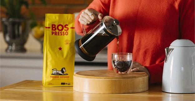 bos-brands