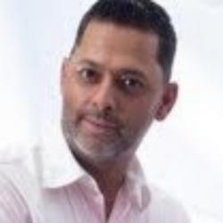 Muhammad Sadiq Dindar