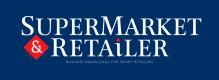Supermarket Retailer logo