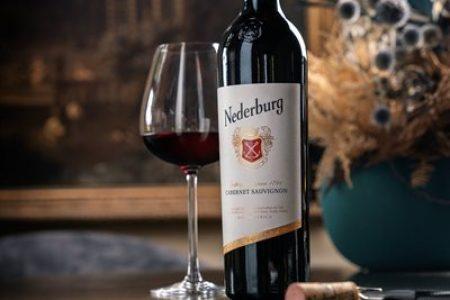 Nederburg offers helping hand to restaurants and wait staff