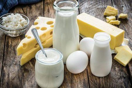 SA dairy trends: Covid-19 pandemic shifts consumer demand