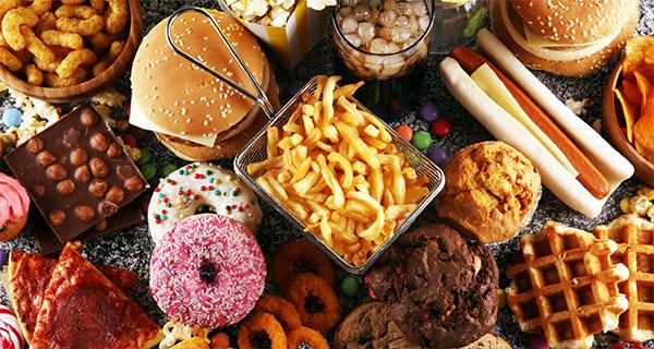 Ultra-processed-food-1