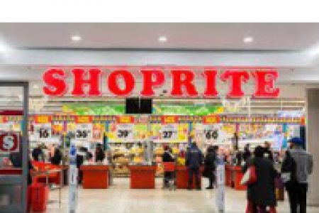 Shoprite creates 3 897 new jobs with a 42% hike in dividend